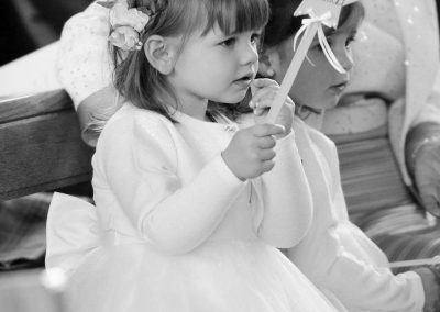 Tilly-Rose Bespoke Nanny Service Glasgow & West Scotland